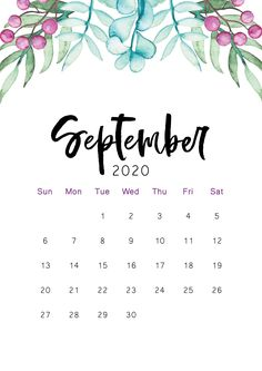 Best Cost-Free 2020 calendar aesthetic Tips It's correct that the newest life-style tendency makes persons turn into as well busy. Creative Calendar, Cute Calendar, Vintage Calendar, Desktop Calendar, Calendar Wallpaper, School Calendar, Print Calendar, Kids Calendar, September Calendar