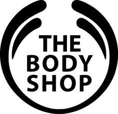 The Body Shop Huge D