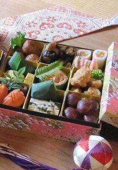The Healthy Japanese Buddhist Cuisine, Shojin Ryori