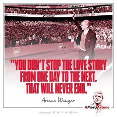 Arsenal Fc, Arsenal Twitter, Arsenal Football, Arsene Wenger, Love Story, Shit Happens, Youtube, Sports, Sport