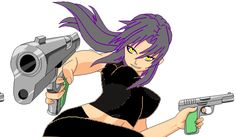 sam_dual_wielding_pistols_by_grievousvsdarkahsoka-d66gs2u.png (527×307)