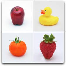 Image result for which one doesn't belong pictures Which One Doesnt Belong, Math Made Easy, Number Talks, Math Talk, Number Sense, When I Grow Up, Early Childhood Education, Kindergarten Math, Make It Simple