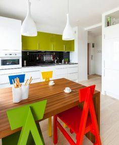 couleurs, décoration, décors, design, fonction, formes, neutres, scandinave