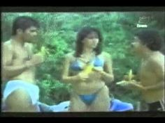 Domingo de Resurrección (Película venezolana. 1982). Parte 1-5