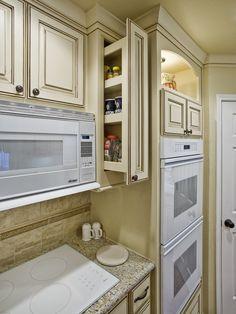 Dallas Traditional Kitchen Design, Pictures, Remodel, Decor and Ideas