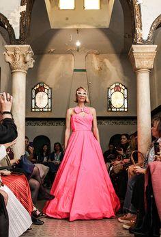 Spring Summer, Formal Dresses, Collection, Design, Women, Fashion, Dresses For Formal, Moda, Formal Gowns