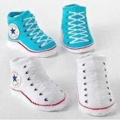 Calcetines Calcetines Zapatos estilo 1pcs 0 12 meses de bebé calcetín del niño del bebé, bebé recién nacido los zapatos, azul, rosa, blanco, negro, rojo, gris en los calcetines de Ropa y accesorios en Aliexpress.com