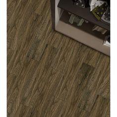 Emser Woodwork Eugene 6 X 24 W Texrite Chromaflex Grout
