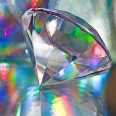 IUBIREA RESTAUREAZĂ ADEVĂRUL - IUBIREA DE DUMNEZEU de OCTAVIAN LUPU în ediţia nr. 222 din 10 august 2011 Collage, Collages, Collage Art, Colleges