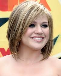 short thin hairstyles - Google Search