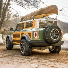 Classic Bronco, Classic Ford Broncos, Classic Trucks, Classic Cars, Tonka Trucks, Ford Trucks, Pickup Trucks, New Bronco, Early Bronco