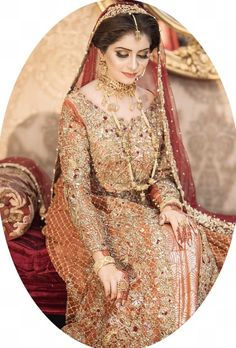 Golden Zari by Jawad We make this designs repeat 175000 Golden Zari by Jawad Bridal Shoot We can replicate any design and style Talk to us get something like this Tailormade to your measurements with in your budget Pakistani Bridal Makeup, Bridal Mehndi Dresses, Asian Wedding Dress, Pakistani Wedding Outfits, Bridal Dress Design, Wedding Dresses For Girls, Bridal Outfits, Bridal Style, Pakistani Wedding Photography