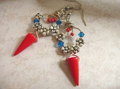 AN.....ENCORE......EXPERIENCE by Helen on Etsy