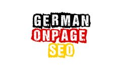 If you are looking for someone, who can optimizie your german website, create nice texts or optimizie your online marketing campaigns, I am your man. For more than 15 years i am working as an online marketing specialist and content producer for small and big companies from Europe. I can offer you different services like german press campaigns, german linkbuilding campaigns, google ads support or outstanding written texts in german. If you have any questions, feel free to contact me. I w Onpage Seo, Seo Specialist, Google Ads, Looking For Someone, Your Man, Seo Services, 15 Years, Online Marketing, Texts