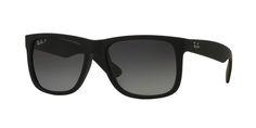 """RAY BAN: """"Never Hide"""", het bekendste zonnebrilmerk ter wereld."""