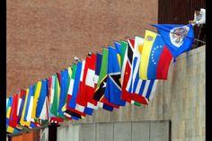 La Carta Democrática Interamericana implica en lo político el compromiso de los gobernantes de cada país con la democracia teniendo como base el reconocimiento de la dignidad humana.</p> <p>La Carta Democrática Interamericana, aprobada el 11 de septiembre de 2001, en sesión especial de la Asamblea de la Organización de los Estados Americanos (OEA) en Lima, Perú, es un instrumento qu...