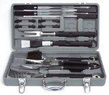 a good bbq accessory kit