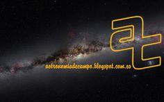 http://astronomiadecampo.blogspot.com.es/2013/04/observacion-de-objetos-de-cielo-profundo.html Actualización del blog astronomiadecampo.blogspot.com.es / Observación de objetos de cielo profundo.