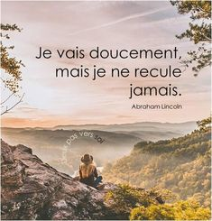 Quotes Positive Change Words 21 Ideas For 2019 New Quotes, Faith Quotes, Happy Quotes, Funny Quotes, French Tattoo Quotes, French Quotes, Inspiration Entrepreneur, Entrepreneur Quotes, Positive Attitude