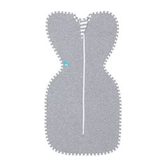 Love to Dream Swaddle up Original Tog Baby Sleep Wrap Gray Small 8 Lbs for sale online Love To Dream Swaddle, Baby Cocoon, Wings Design, Sleep Problems, Natural Sleep, Sleep Sacks, Baby Swaddle, Swaddle Wrap, Good Sleep