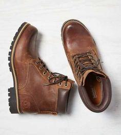 5bc34816 Zapatillas, Botas, Vestidos De Moda, Calzas, Moda Masculina, Botas Para  Hombre