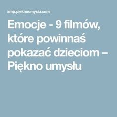 Languages Online, Foreign Languages, Teachers Corner, Polish Language, Educational Crafts, Classroom Language, Art Therapy, Kids And Parenting, Kids Learning