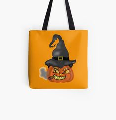 Halloween Design, Designs, Austria, Reusable Tote Bags, Dress Up, Witches, Ghosts, Bags