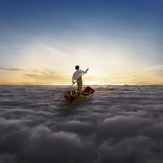 The Endless River, the forthcoming album from art-rock greats Pink Floyd, is the band's first since The Division Bell, and the band's David Gilmour says David Gilmour, The Endless River, Bon Scott, Michael Bolton, Richard Wright, Pink Floyd First Album, Music Covers, Album Covers, Bruce Springsteen