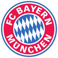 FC Bayern Münich