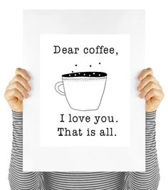 1026 Best Coffee Quotes Images In 2019 Coffee Lovers Coffee Humor