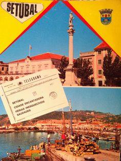 Setúbal, Portugal. CÓMER, Trav. do Alecrim, 1, Lisboa
