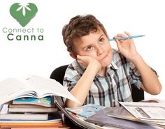 There's no known cure for attention deficit hyperactivity disorder (ADHD). But there are a number of options like #Marijuana  that can help those with the condition effectively and manage their symptoms. You can cure ADHD with our #Marijuana treatment by signing up here: http://www.connect2canna.com/contact/ #MarijuanaTreatment #Medicines