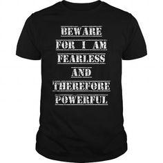nice FRANKENSTEIN t shirt, Its a FRANKENSTEIN Thing You Wouldnt understand
