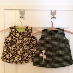 Mekkoset Polka Dot Top, Floral Tops, Women, Fashion, Moda, Top Flowers, Fashion Styles, Fashion Illustrations, Woman