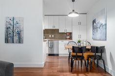 206 350 E 5TH AVENUE - Mount Pleasant VE Apartment/Condo for sale, 1 Bedroom (R2125539) #7