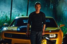 Transformers: Revenge of the Fallen - Publicity still of Shia LaBeouf. The image measures 3888 * 2592 pixels and was added on 2 February George Lopez, Transformers Bumblebee, Transformers Movie, Transformers Collection, Jurassic World, Jared Leto, Sherlock Holmes, Shia Labeouf Transformers, Shia Labouf