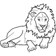 1001-coloriage est un des sites les plus préférés pour les parents où vous allez découvrir un grand nombre de Coloriage Lion gratuits. Trouvez alors des dessins inédits sur 1001-coloriage et imprimez : coloriage des différentes formes, dessins à imprimer, coloriages de personnages, Coloriage Lion... http://www.1001-coloriage.com/coloriages-animaux/lion-108/