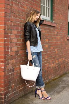 comfy-Chic outfit