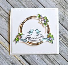 avery elle banner & wreath - Google Search