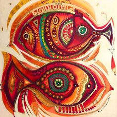 Canan Berber Art Online - 116 Canan Berber
