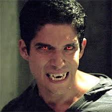 Teen Wolf Scott, Teen Wolf Stiles, Tyler Posey Teen Wolf, Teen Wolf Boys, Scott Mccall, Sterek, Teen Wolf Werewolf, Alpha Werewolf, Werewolf Art