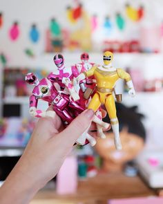 Personnalisé Enfants Sac de déjeuner à tout nom Power Rangers Childrens Boys School Box