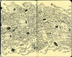 Sloppy engineering part 2 by MattiasA.deviantart.com