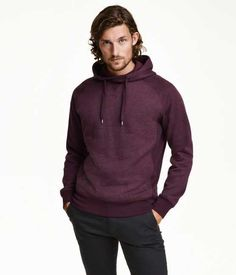 d859b4eac875 Hoodies   Sweatshirts for men at the best price