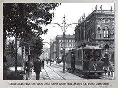 Scenery Pictures, Funny Pictures, Museum, Kai, Time Travel, Vienna, Hungary, Austria, Vintage Photos