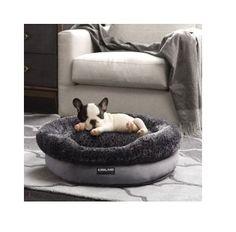 Luxury Pet Bed      Buy it now >>>>>   http://amzn.to/1qlakDE