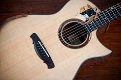 somogyi guitars - Google Search