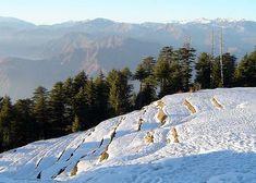 Book Himalaya Tours Packages best price at Walk to Himalayas. We help you explore the land of Uttarakhand, Ladakh, Himachal, Sikkim, and Bhutan. Book Now. http://walktohimalayas.com/destinations/himachal-pradesh-2/