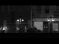 Media | Zombie Night Terror