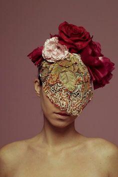 Sans-titre, 2011, Photographer: Christophe Schumacher.
